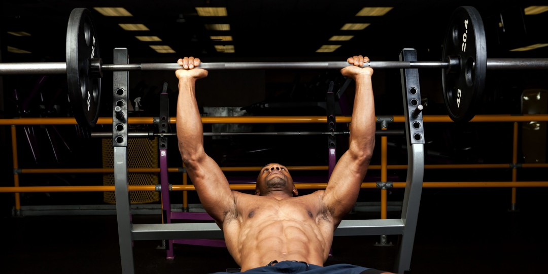 10 Toning Workouts For Men and Plans to Build Strong Muscle