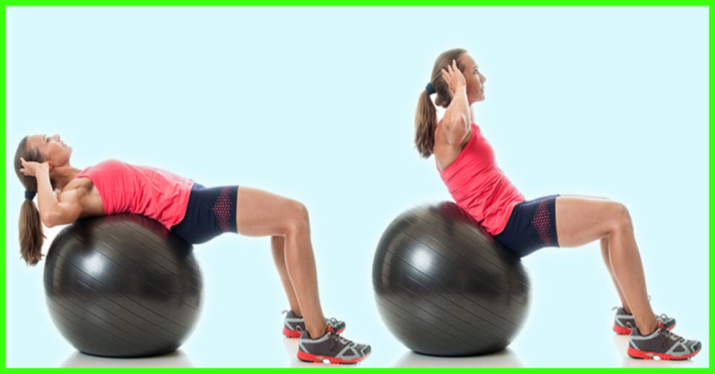 10 Best Medicine Ball Workouts for Beginners That Work