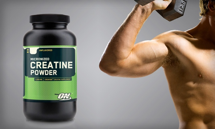 Creatine Powder Vs. Pills: Difference, Benefits, and Side Effects
