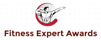 FitnessExpertAwards
