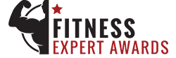 Fitness Expert Awards
